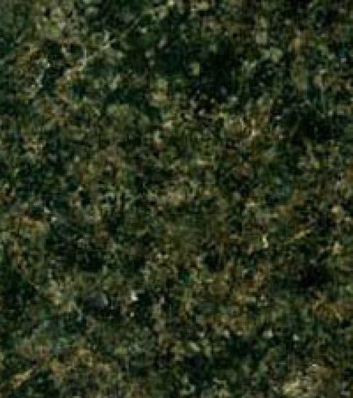 Оригінальний зелений граніт з Житомирщини